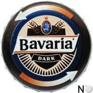 Bavaria Dark