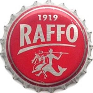 Raffo 1919