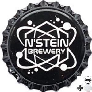 N'stein Brewery