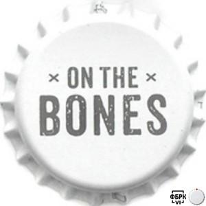 On the Bones
