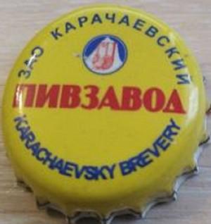 Карачаевский