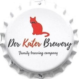 Der Kater Brewery