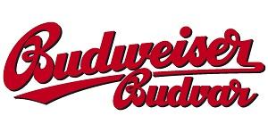 Budweiser Budvar, National Corporation