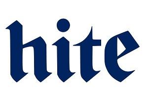 HiteJinro Co., Ltd.