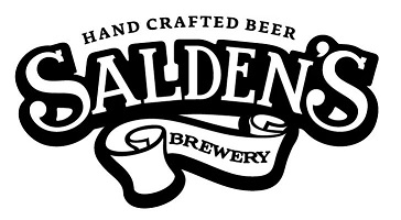 Salden's Brewery (Добрый хмель)
