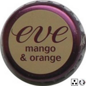 Eve mango&orange