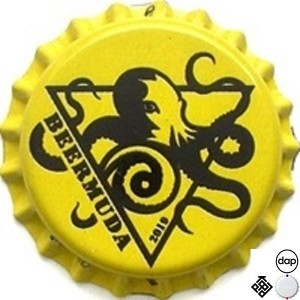 Beermuda