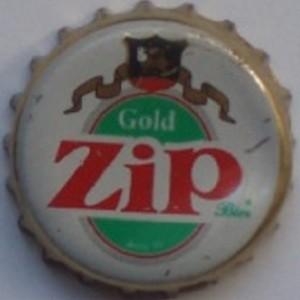 Zip Gold
