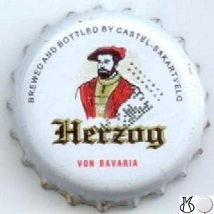 Herzog von Bavaria