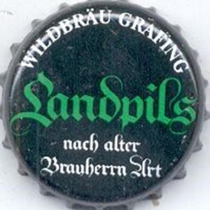 Landpils