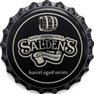Salden's