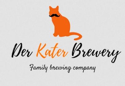 Der Kater Brewery, семейная пивоварня
