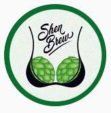 Shen Brew, домашняя пивоварня