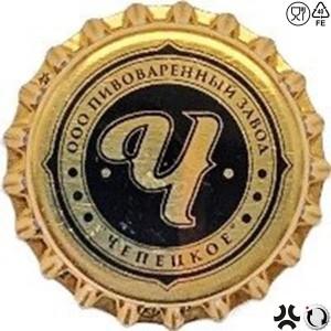 Чепецкое