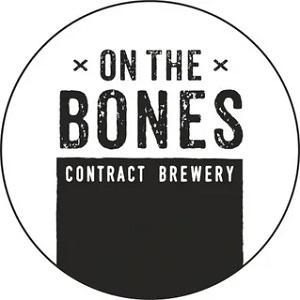On the Bones (Токсовская сидрерия), контрактная пивоварня