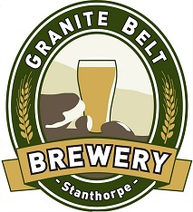Granite Belt Brewery