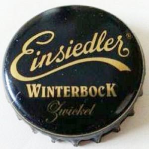 Einsiedler Winterbock