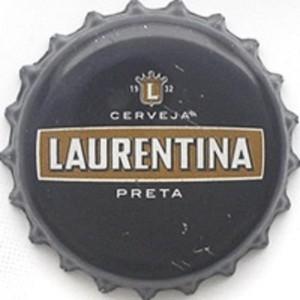 Laurentina