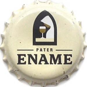 Ename Pater