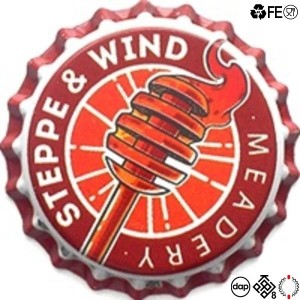 Steppe & wind meadery