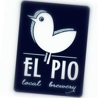 El Pio, контрактная пивоварня