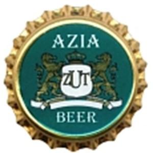 ZUT Azia Beer