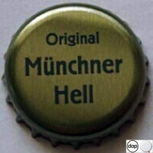 Original Münchner Hell