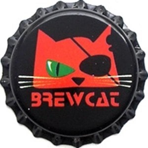 BrewCat
