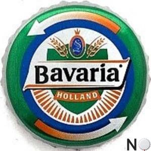 Bavaria Holland