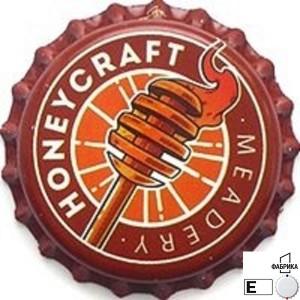 Honeycraft meadery