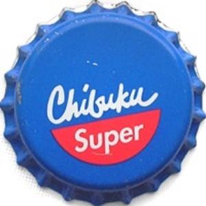 Chibuku Super