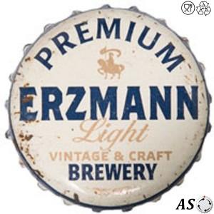 Erzmann Premium