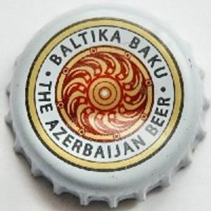 Baltika Baku