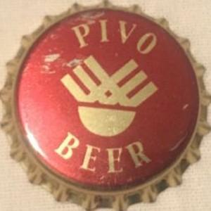 Pivo Beer