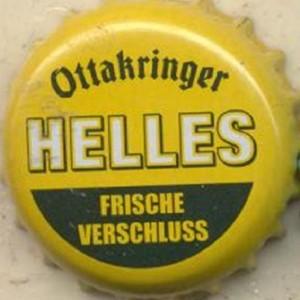 Ottakringer Helles