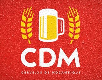 Cervejas de Moçambique SA (CDM) (SABMiller)