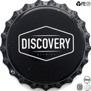 Discovery Brewing