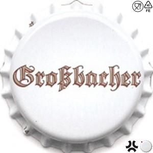 Grossbacher