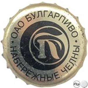 Булгарпиво