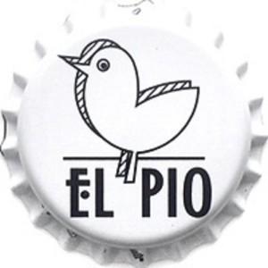 El Pio