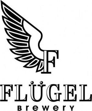 Flügel brewery (Крылья)