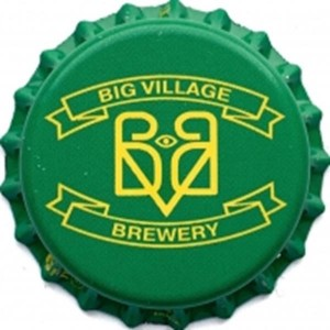 Big Village brewery