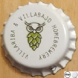 Villariba & Villabajo