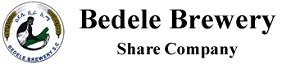 Bedele Brewery Share Company