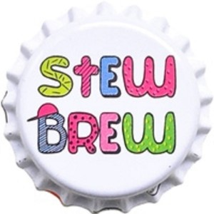 Stew Brew