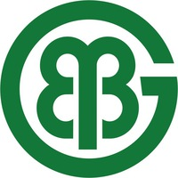 Green Basement Brewery (GBB, Зелёный подвал)