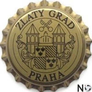 Zlaty Grad Praha