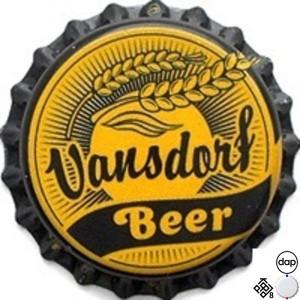 Vansdorf Beer