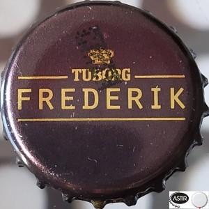 Tuborg Frederik