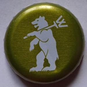 Wildbräu